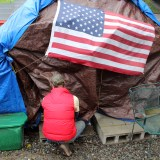Tent Cities: When Society Fails to House