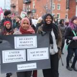 Misrepresented: Interrupting Muslim & Arab Stereotypes