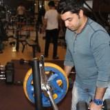 Iran Belongs to its Youth