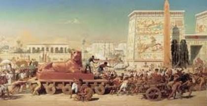 egipto1