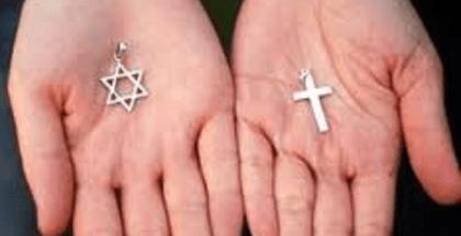 judeocris