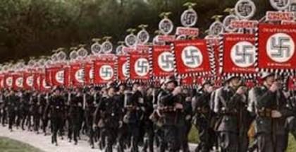 nazis1