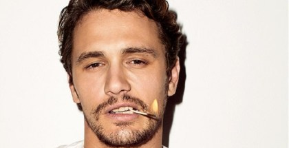 James-Franco DEF