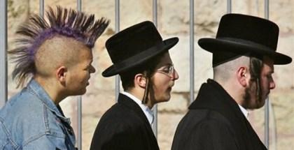 judaismosecular