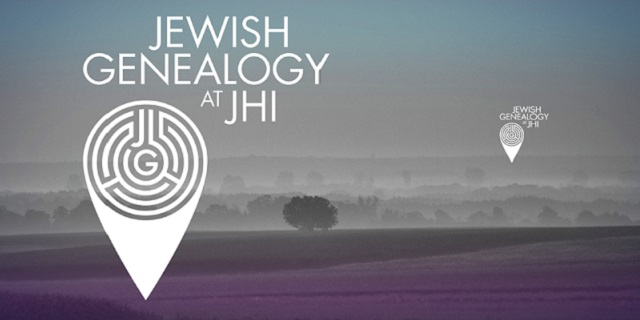 Jews in Poland: Matan Shefi—The Jewish Genealogy and Family Heritage Center