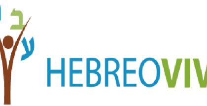 hebreovivo