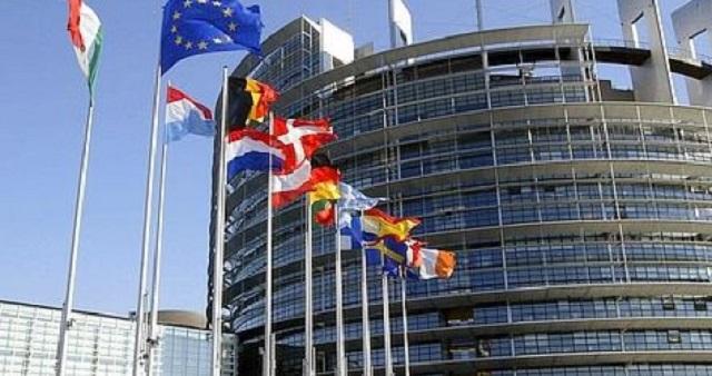 El veneno yihadista entra en Europa