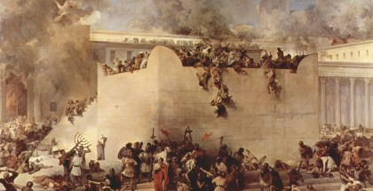 francesco-hayez-the-destruction-of-the-temple-of-jerusalem-1867