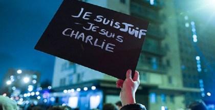 paris_je_suis_juif_3160970c