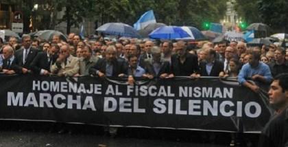 Mani Nisman-1