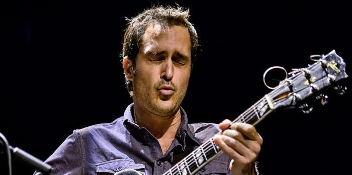 Jonathan Kreisberg (II): compositor de talento