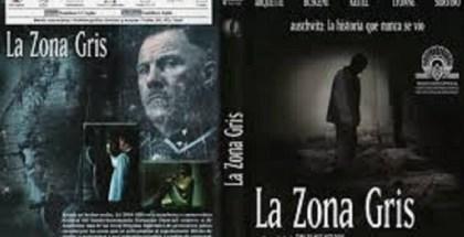 zonagris