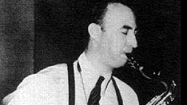 Mezz Mezzrow (I): el auténtico blues