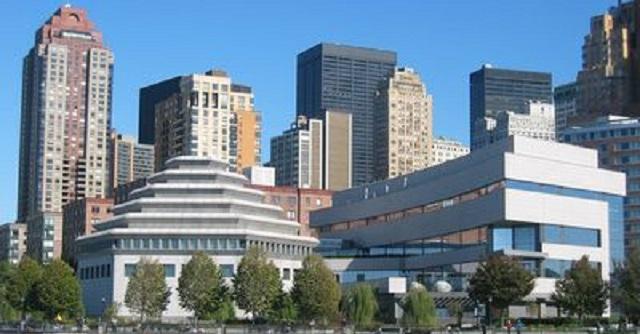 The Museum of Jewish Heritage (New York) and Auschwitz Jewish Center, with Shiri Sandler