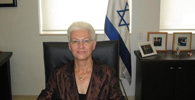 Bnei Mitzvá y una despedida