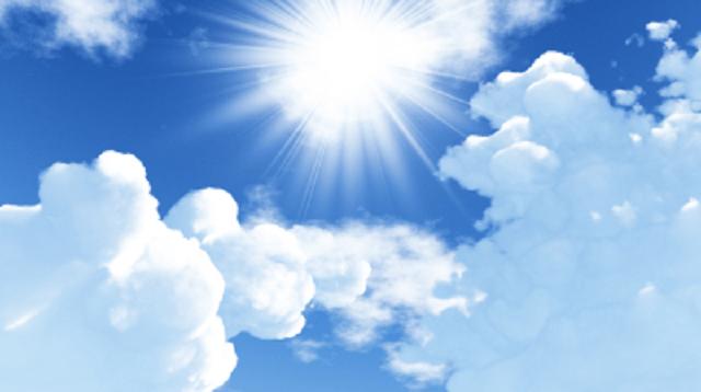 ¿Qué es Maljut Shamayim (o Reino de Dios)?