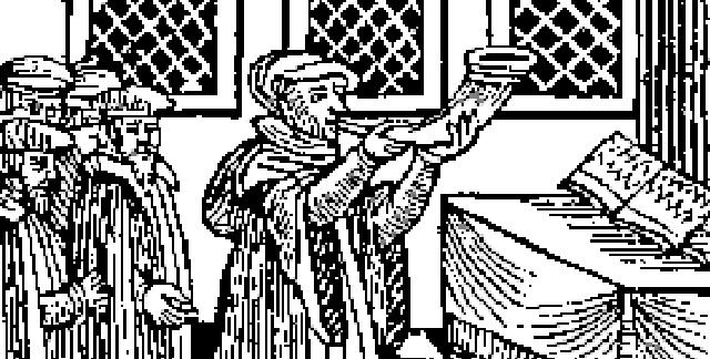 ¿Qué son los versículos bíblicos (o Maljuyot, Zijronot y Shofarot)?