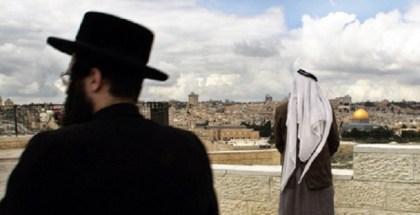jew-arabs