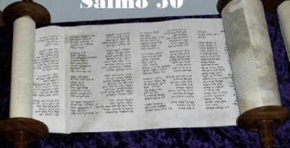 salmo50
