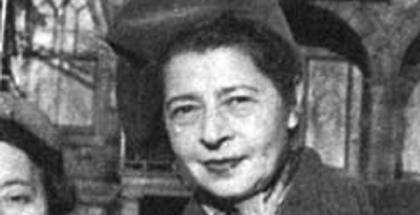 Ester Shumiatcher