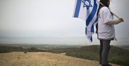 israel-flag