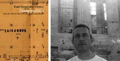 VITORES_Tanatopolitica_C_imprenta_corregida