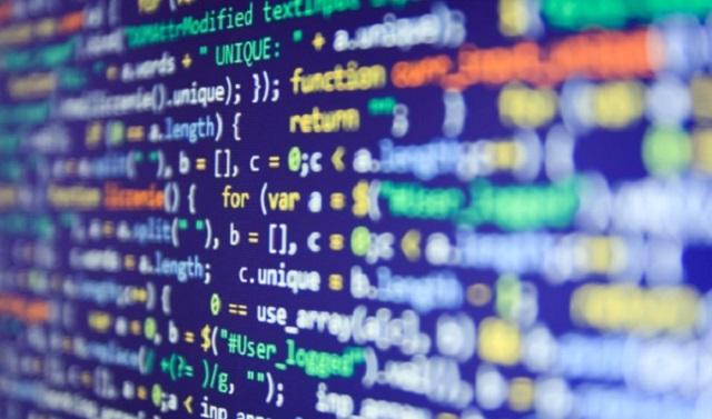 Dentro del contenido programado (tav – kaf – nun tav)