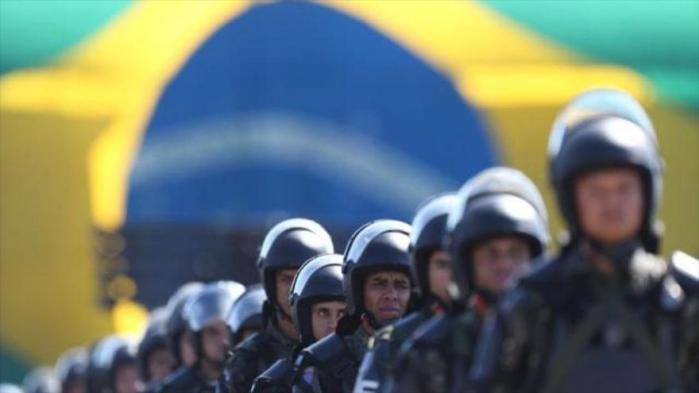 Seguridad en los Juegos Olímpicos, periodismo sensacionalista y un recuerdo