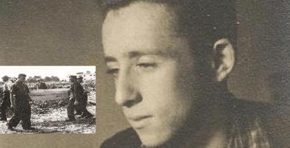 Heinz Prossnitz