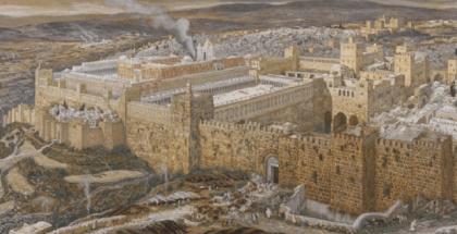 ezra-nehemia