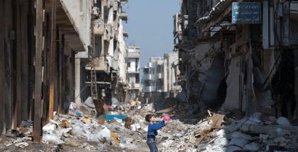 tregua-siria