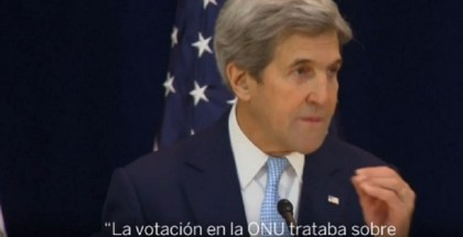 discurso-kerry