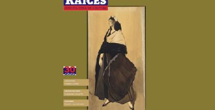 raices109