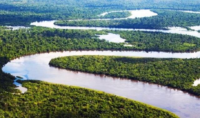 Innovaciones hídricas en Brasil en colaboración con Israel