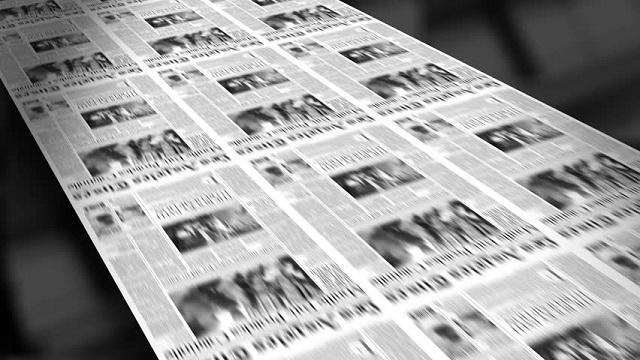 Análisis de la prensa española: Errores redundantes