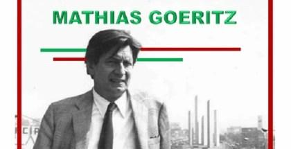 GOERITZ