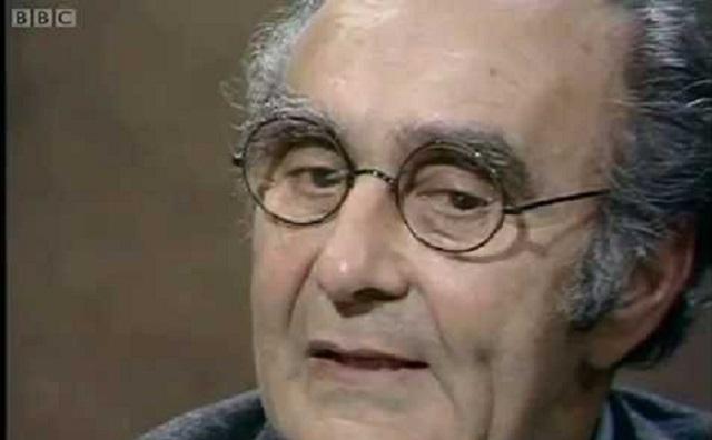 Jacob Bronowski: el divulgador polifacético