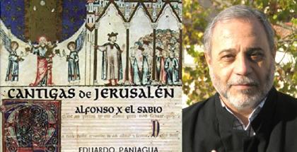 paniagua jerusalen