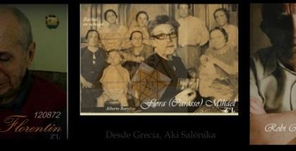 grecia SIN MARCO