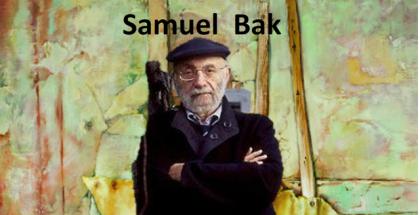 samuelbak