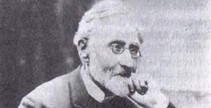 HeinrichGraetz