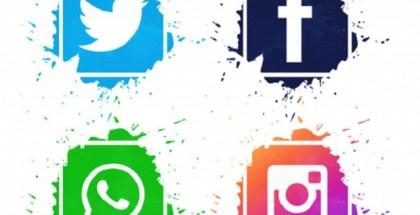 logos_social_networks