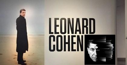 Cohen montreal