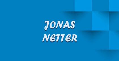 NETTER