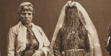 boda turca