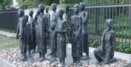 cementerio berlin