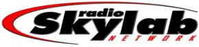 cropped-cropped-skylab_logo_sito.png