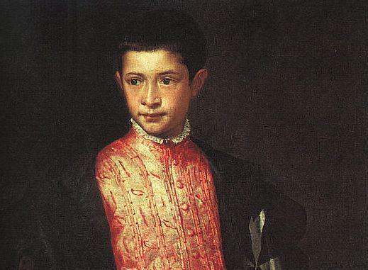 Tizian_Portrait_of_Ranuccio_Farnese