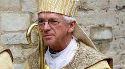 Accompagnare la Chiesa verso un futuro 'anglicano'. Il messaggio dal Belgio.