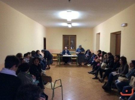 montemarano_6_20151006_1255871383